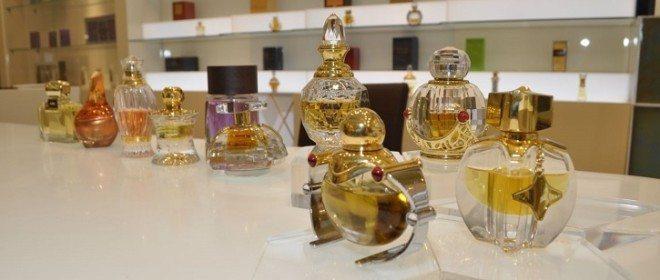 mylove-açık-parfüm-bayilik