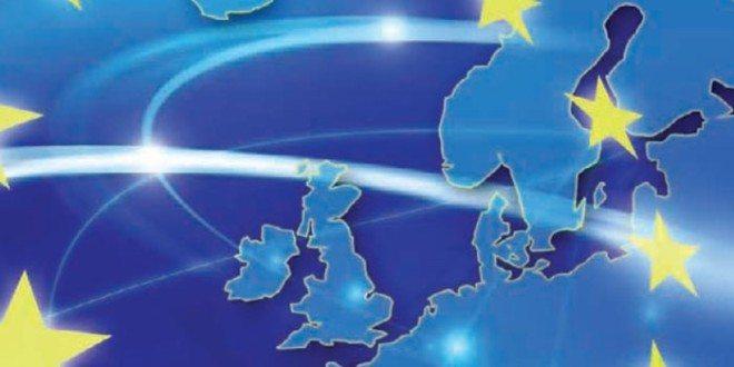 Avrupa Birliği Fonlarından Kimler Yararlanamaz