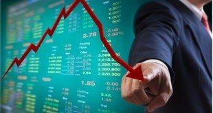 Borsa İle Kazanç Sağla - Nasıl