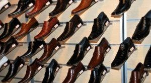 Ayakkabı Satışı Bayiliği Veren Firmalar
