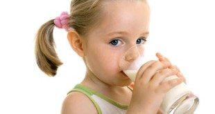Adrese Teslim Çiğ Süt Satışı