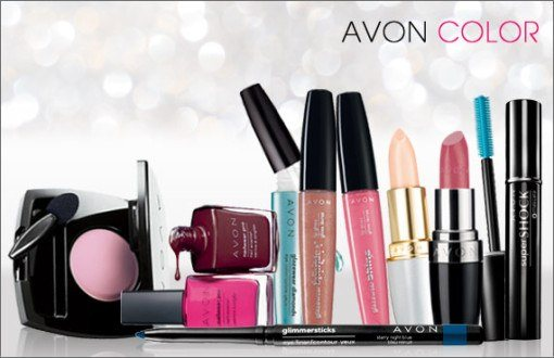 Best-And-Most-Popular-Cosmetic-Brands-Avon-303537f4842