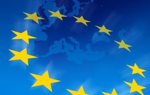 EU-Flag1-569x360