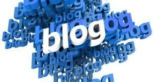 Blog Aç, İçerik Yaz Para Kazan