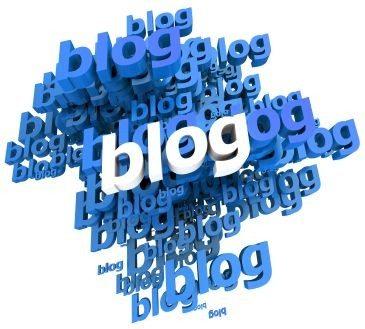 Bloglardan Kazanç Sağlayın
