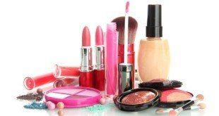 Bayilik Veren Kozmetik Firmaları