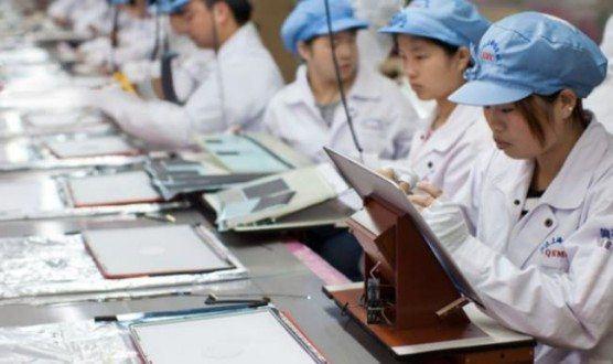 İstediğiniz Ürünü Çin'de Ürettirin