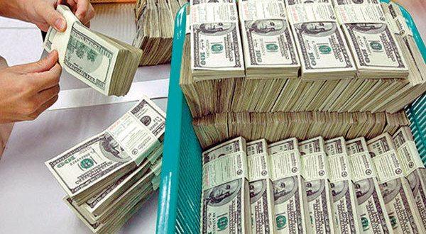 TEB Franchise Girişimcileri İçin Kredi İmkanları