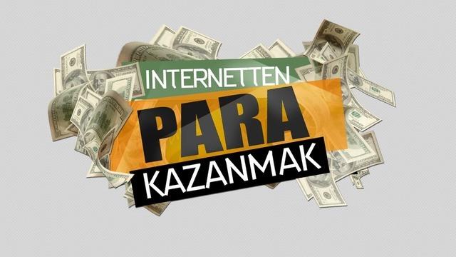 Mail Okuyarak Para Kazan