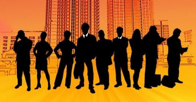 AB Ülkelerinde Yeni Bir Şirket Kurmak İçin Ne Yapmak Gerekir?