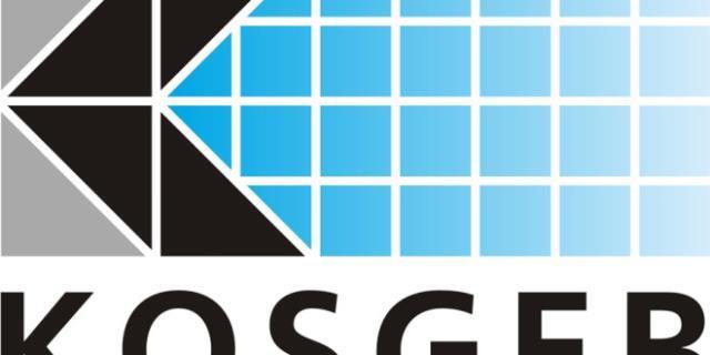 Kosgeb Adana Adres ve İletişim Bilgileri
