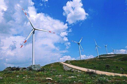 milli_yenilenebilir_enerjiye_tam_destek77892