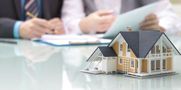 Evden Para Kazanmak İçin Neler Yapılabilir