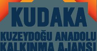 Kudaka 2016 Yılı Tarımsal Üretim Geliştirilmesi Programı