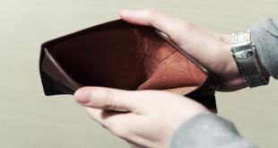 İş Kurmak İçin Kredi Başvurusu