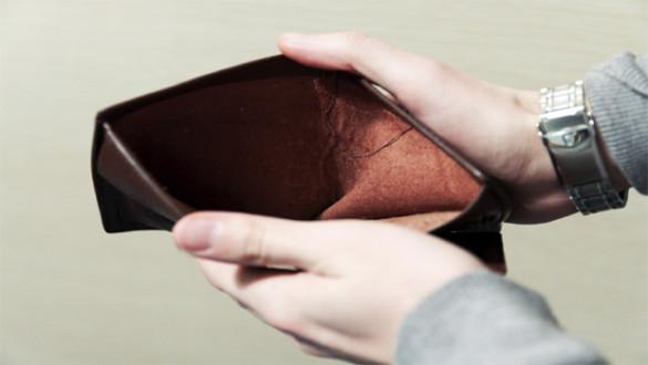 iş kurmak için kredi başvurusu
