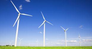 Milli Yenilenebilir Enerjiye Tam Destek