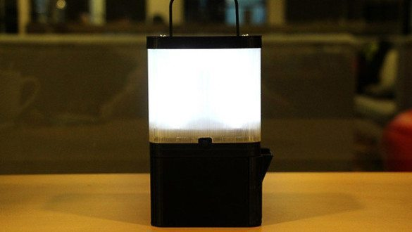 tuzlu-su-ile-calisan-lamba-620x350