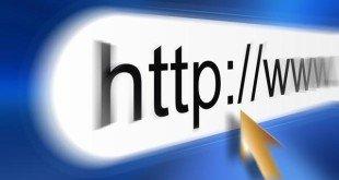 İnternet Girişimciliği