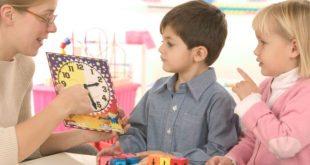 Girişimci Çocuklar Yetiştirin
