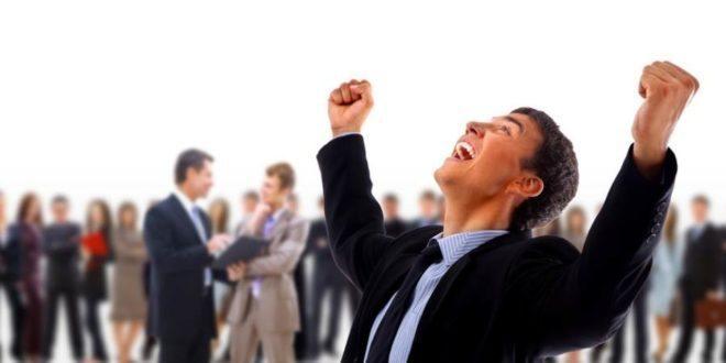Yeni İş Kuranlara Hibe Şartları