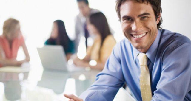 Yeni Bir İş Kurmakİçin Tavsiyeler