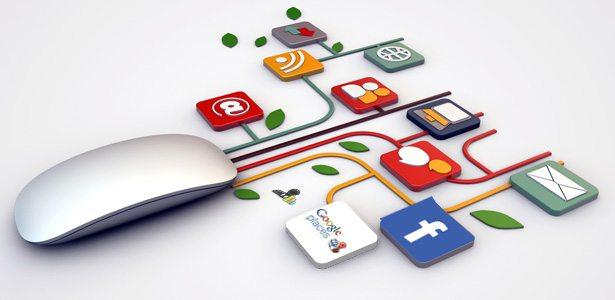 Online İş Kurmak Hakkında