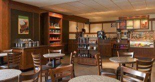 Cafe Açmak İsteyenlere Öneriler