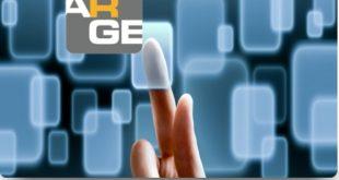Ar-Ge Reform Paketi ve Teşfik Hakkında