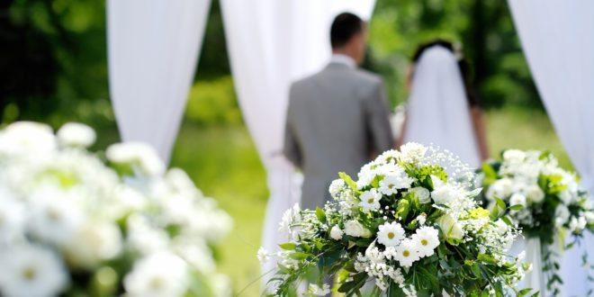 Düğün & Nişan Fotoğrafçılığı Hakkında