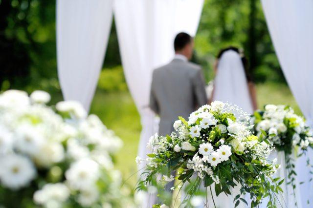 Düğün Asistanlık ve Danışmanlığı Yapmak