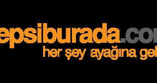Hepsiburada.com'un Tedarikçisi Olmak