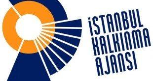 İstka - 2016 Yılı Mali Destek Programları