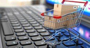 İnternetten Satış Yaparak Para Kazanmak