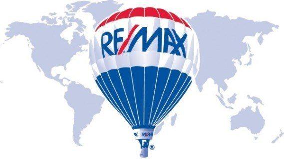 RE/MAX Franchise & Bayilik Hakkında