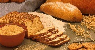Halk Ekmek Bayiliği