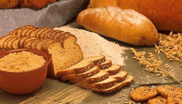 Halk Ekmek Bayiliği Başvuru