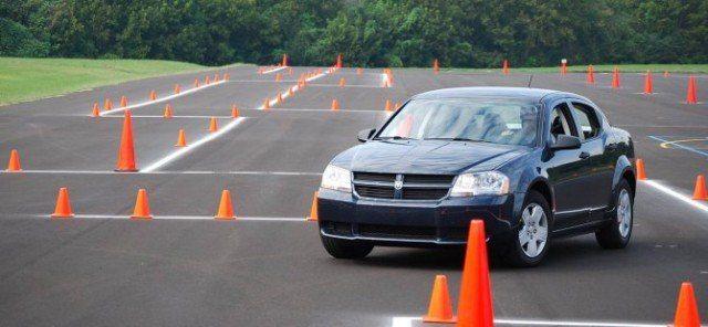 sürücü kursu açmak