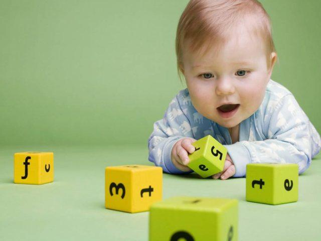 Zeka Geliştirici Oyuncaklar Üretmek ve Satmak