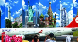 Seyahat Acentası Açmak için Gerekli Belgeler
