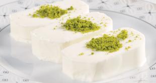 Marasta Dondurma Bayilik