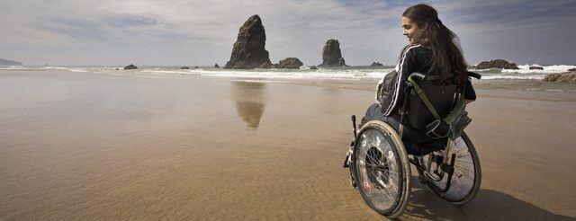 Engelli Hibe Desteği