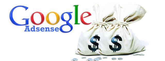 google reklamlarından para kazanmak