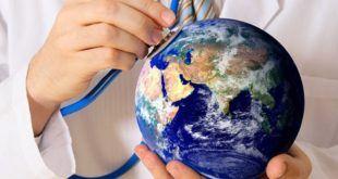 Sağlık Turizmi ve Çeşitleri Hakkında