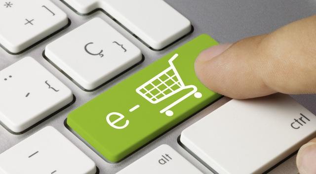 E-Ticaret İş Fikri
