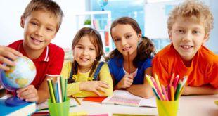 Etüt Merkezi Açmak İçin Öğretmen Olmak Şart Mı