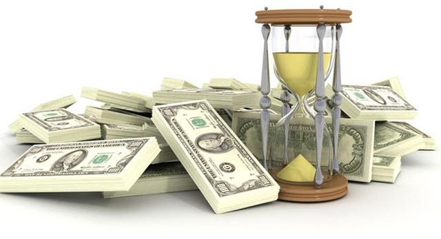 Hızlı Para Kazanmanın Yolları