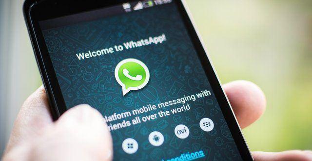 Whatsapp ile Para Kazan
