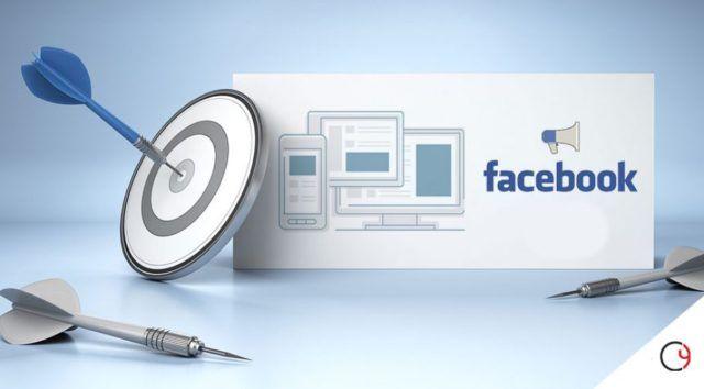 Facebook Başarı