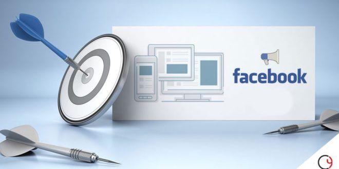 Facebook'un Kurucusu Mark Zuckerberg Başarı Hikayesi